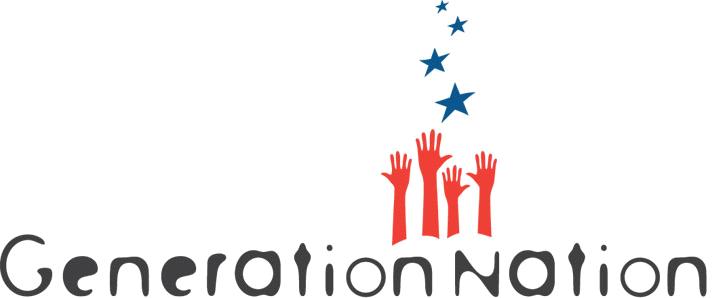GenerationNation